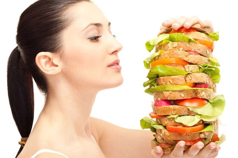 12 простых советов для вашего здоровья