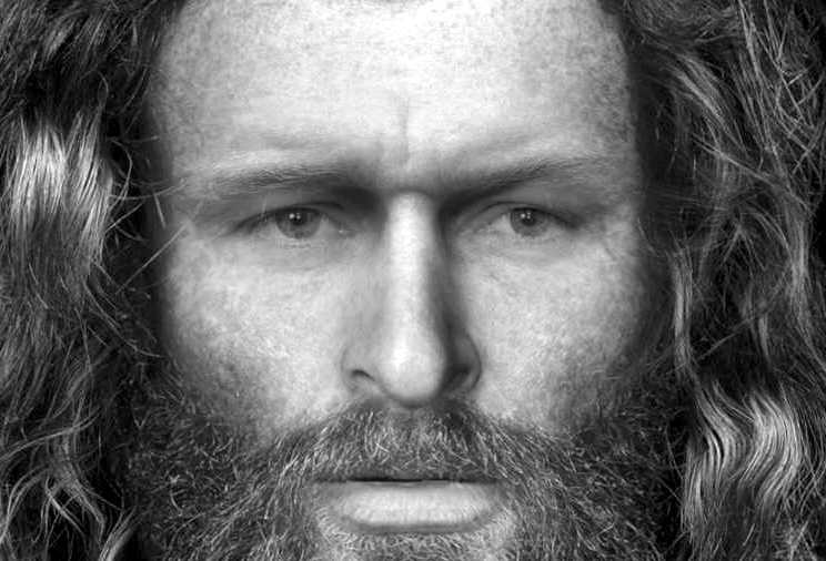 Ученые восстановили картину убийства, совершенного в позапрошлом тысячелетии