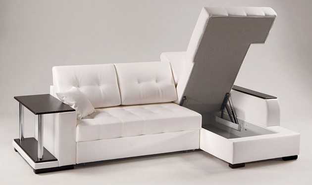 Какой диван лучше выбрать дл…