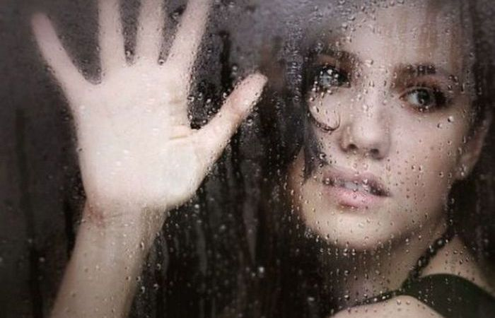 «Не отрекаются, любя…» — история одного из самых известных стихотворений Вероники Тушновой
