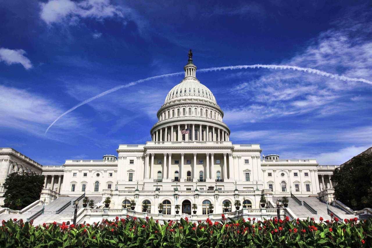 """Сенаторы США подготовили новые """"масштабные"""" санкции против РФ из-за кибератак"""