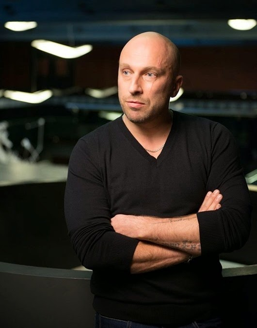 Дмитрий Нагиев о женщинах за 40