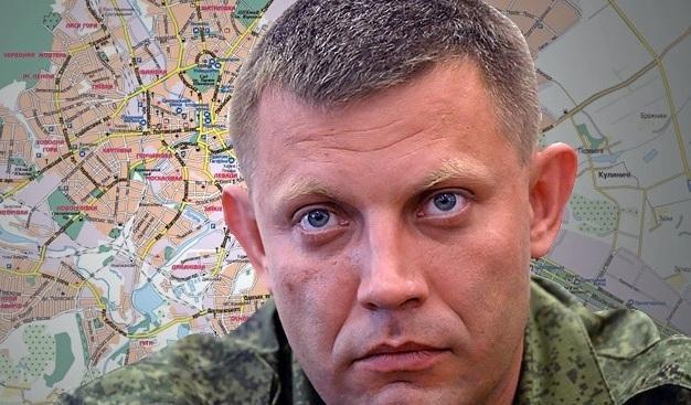 Донбасс хотят заселить переселенцами из более лояльных Киеву регионов