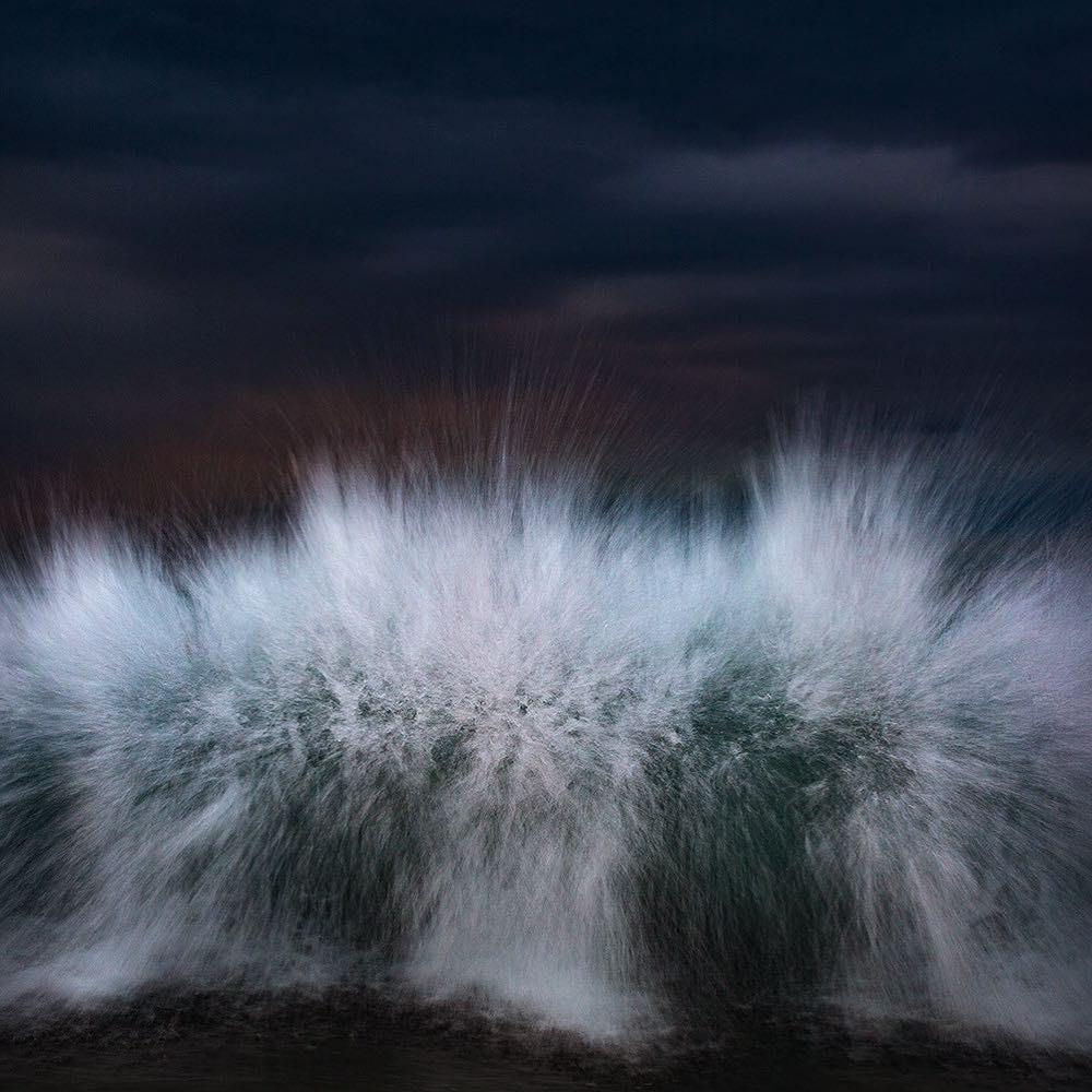 fotografii-okeana-Metta-Berdzhessa 7