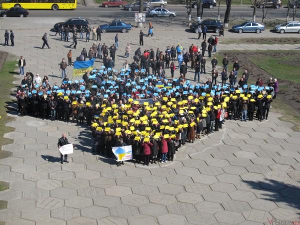 Кто из украинских чиновников…