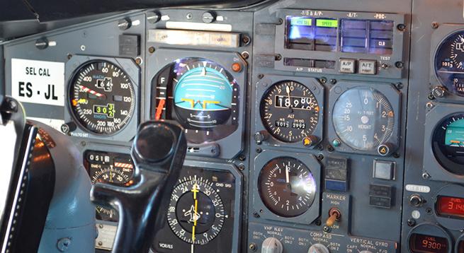 Пилоты с заочным образованием больше не получат лицензию Росавиации
