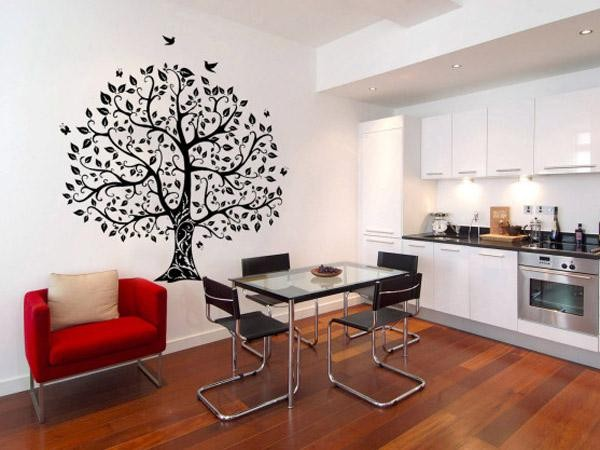 Картинки на стену для кухни