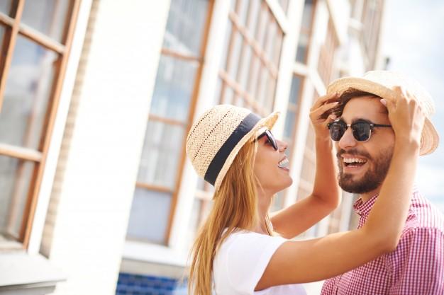 6 вещей, которые женщина никогда не должна делать ради любимого мужчины