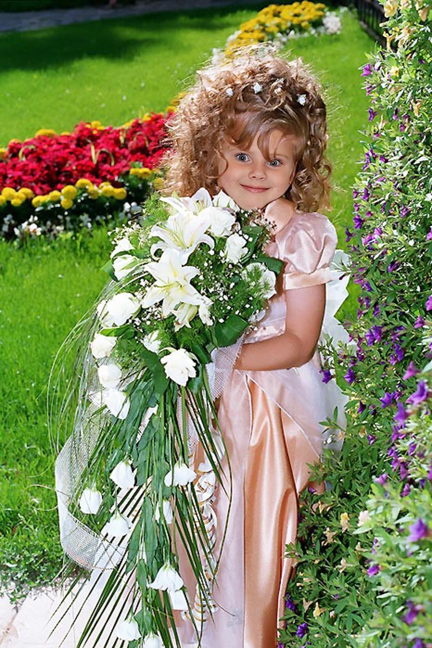 Принцесса для сношения 5 фотография