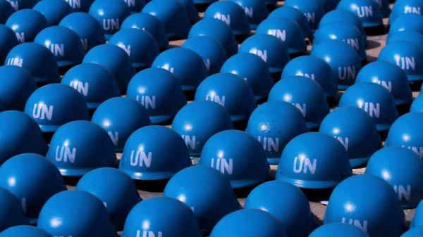 Миротворческий процесс на Донбассе. Заинтересованность Запада и Украины – не обнаружена