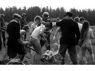 Почти как люди.   9 мая «по-киевски» или как видоизменяется акция «Бессмертный полк».