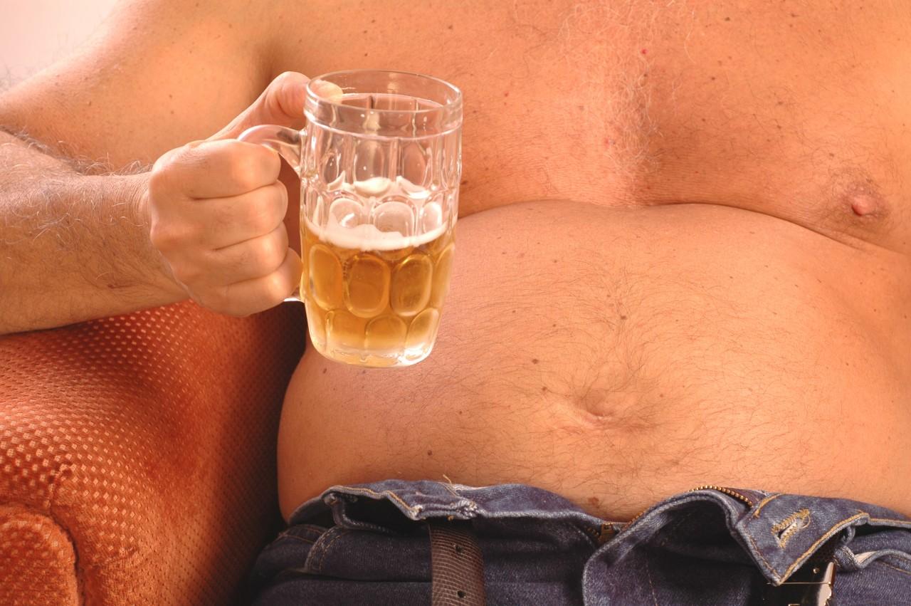 Проверьте себя: что вы знаете об алкоголе? - Ещё 12 мифов об алкоголе ;)