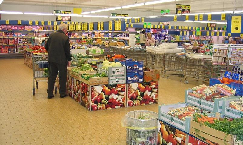 Нас травят: в Европе разразился продуктовый скандал
