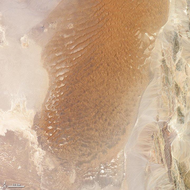 dasht-e-lut-desert-iran