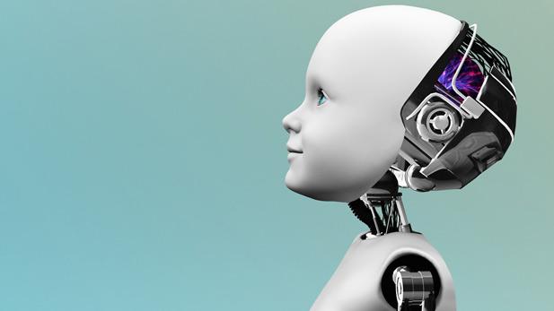 Аномальные приключения жительницы Тулы: Встреча с мальчиком-роботом и последующее похищение пришельцами