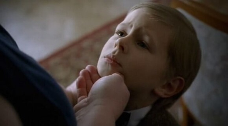 «Мне не стыдно». Автор AdMe.ru честно рассказала, почему она перестала быть идеальной матерью