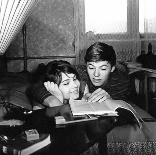 Российские звездные браки, о которых вы могли не знать