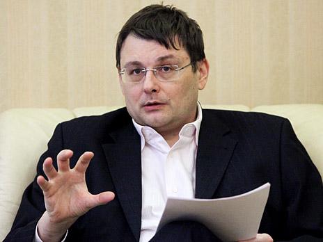 Фёдоров: ЗАДАЧА ПУТИНА-ОПИРАЯСЬ НА СТРЕЛКОВА, ЗАЧИСТИТЬ ПЯТУЮ КОЛОННУ В РОССИИ