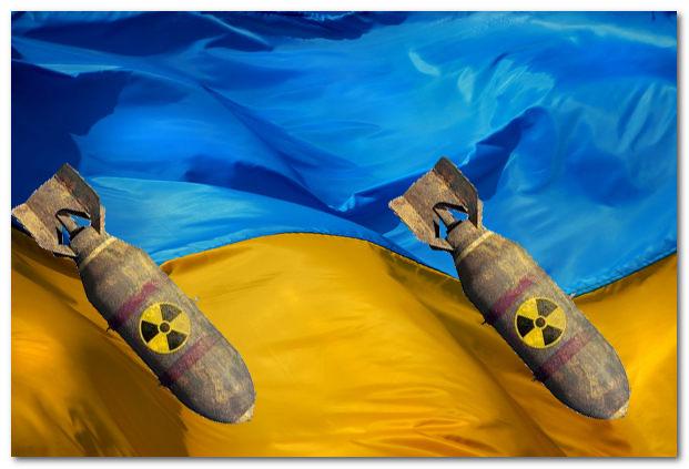 Украина будет закупать уголь и уран в Австралии - Цензор.НЕТ 1587