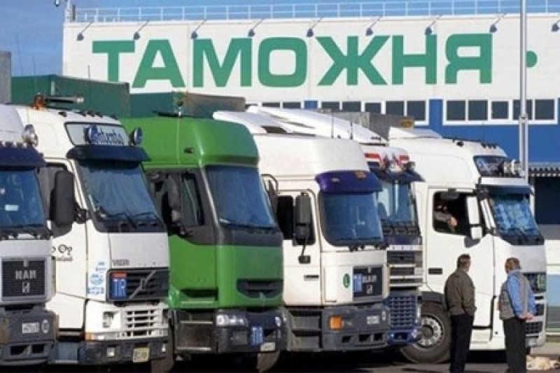 Цэевропа скупила все российские товары: оборот с агрессором вырос на 40%