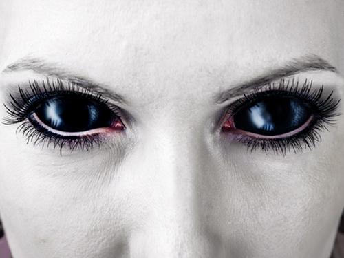 «Не всякому духу верьте»… Как распознать одержимость бесами?