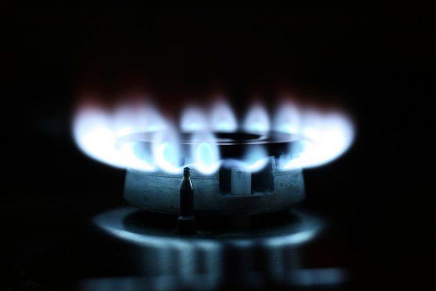 Американские СМИ о газовых проектах России: русские сокращают отставание от США