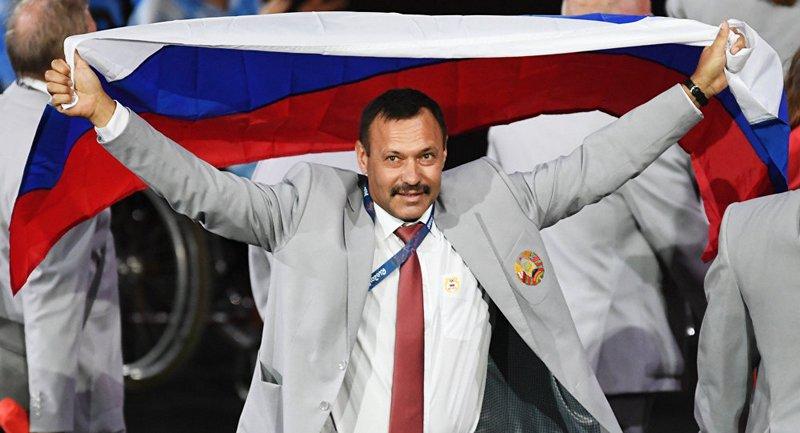Андрей Фомочкин - Я родом из Советского Союза