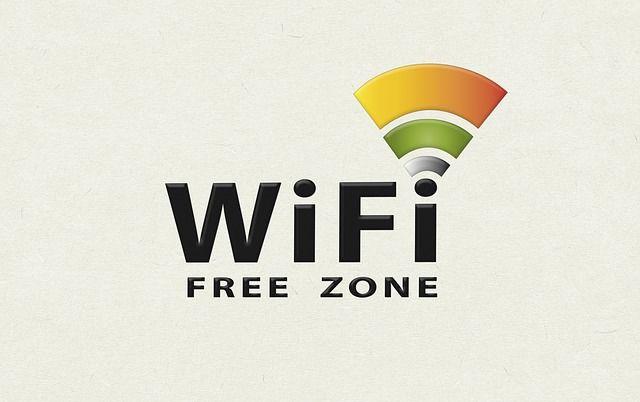 Разработан новый стандарт Wi-Fi, позволяющий резко увеличить скорость передачи данных