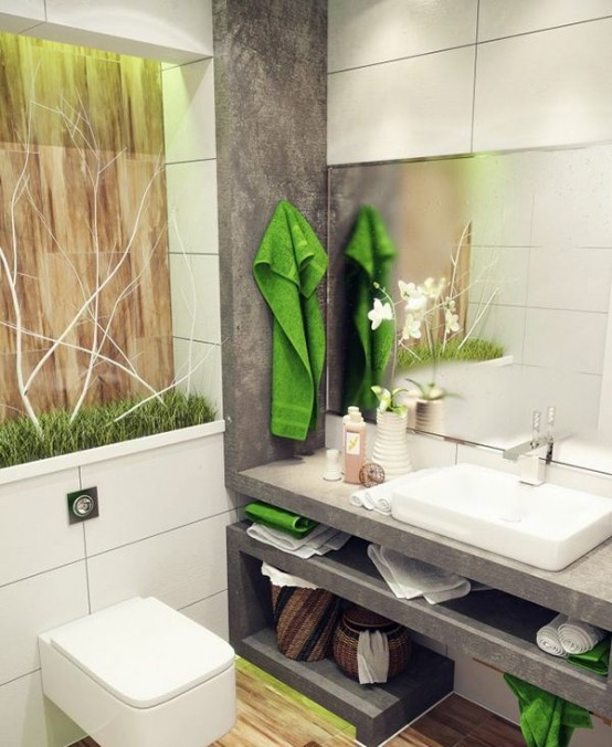practical-bathroom-storage-ideas-49-554x676