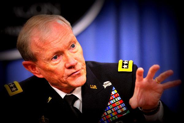 США не стоит рвать договор, ведь «Бастионы» склонят чашу ракетных весов в сторону РФ
