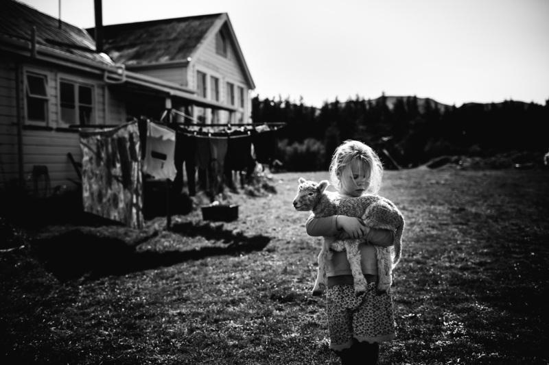 Алис Миллер: Морализаторство только уводит детей с верного пути