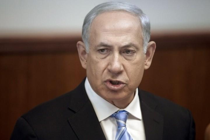 Армия Израиля признала, что нанесла удар по Сирии