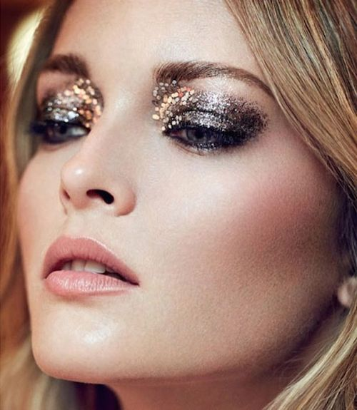 The Best Beauty Products To Buy This Fall: The Eyes Edition