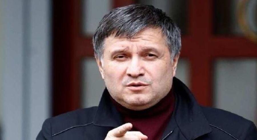 Киев бессовестно переводит стрелки – украинцы в шоке: В Раде назвали неожиданного виновника блокады Донбасса