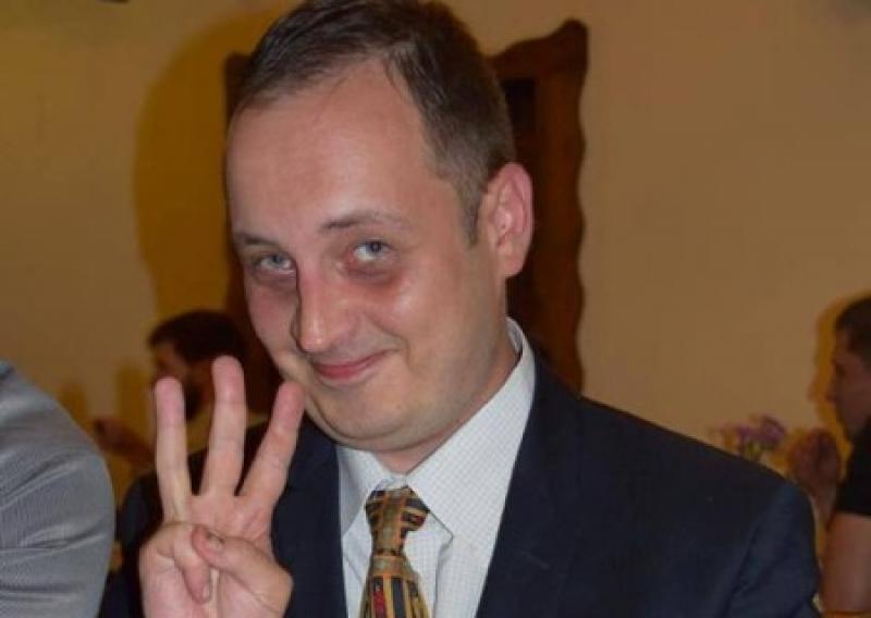 Грантоед Михайленко: Украина остро нуждается во внешнем управлении со стороны США, ЕС и Канады