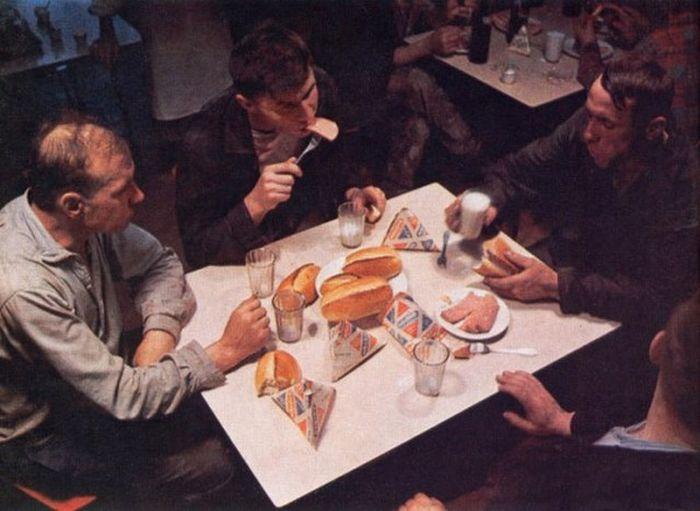 18 советских скайпов, инстаграмов и гибридов подпись, фото, юмор