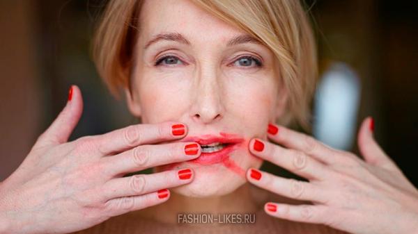 5 секретов по уходу за кожей от женщин, которые и в 50 выглядят как на 30