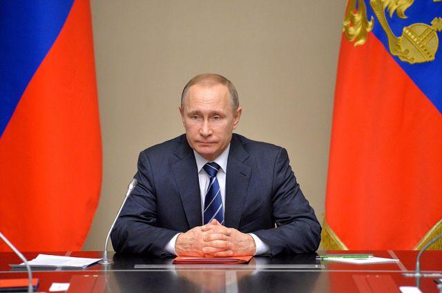 Крах антироссийской конспирологии