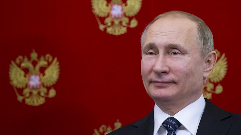 Польский историк: Россия не отдаст ни Крым, ни Курилы — но поладит с Западом