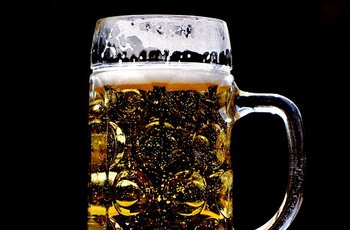 Россиян предупредили о резком росте цен на пиво