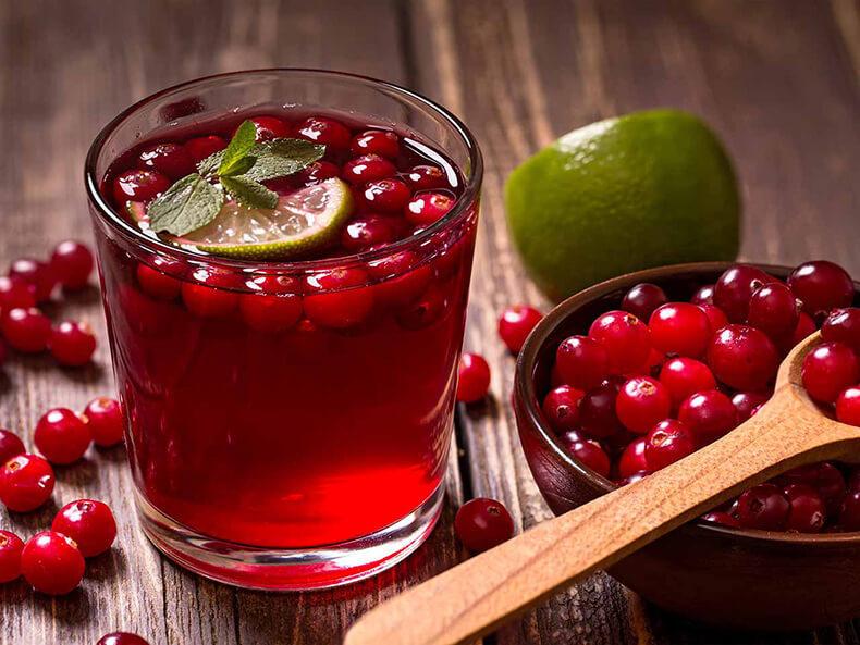 Чудесный натуральный напиток для оздоровления щитовидной железы