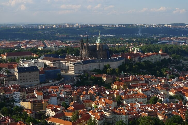 prazhskij-grad