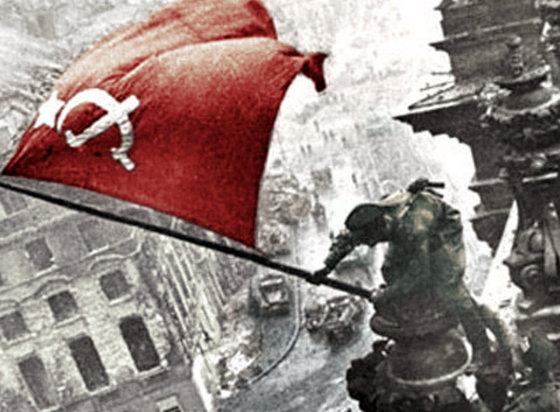 Польша требует лишить СССР статуса победителя фашизма