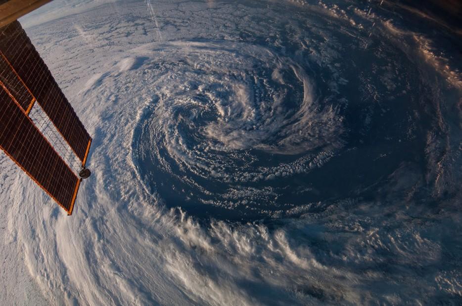Thunderstorms26 35 belas fotos que demonstram o poder ea beleza dos elementos