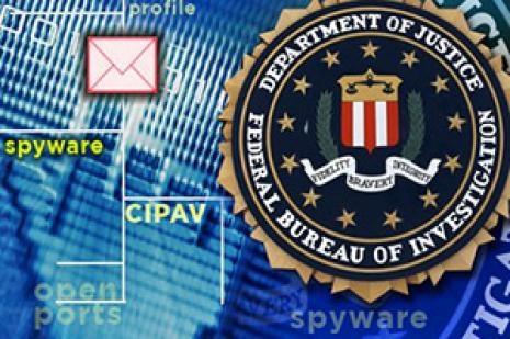 ФБР объявило охоту на российских программистов