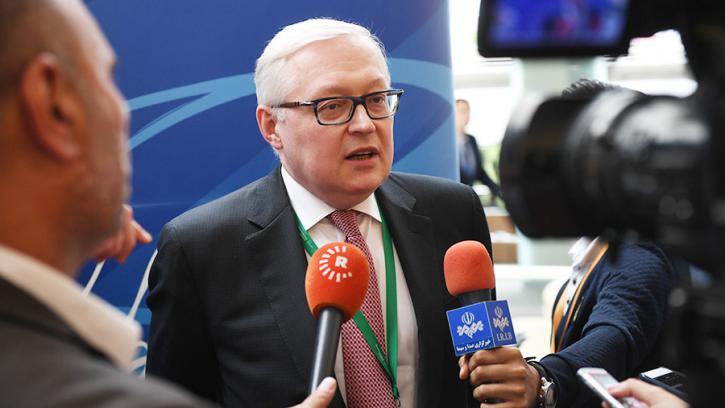 Худшие опасения западных экспертов подтвердились: в России озвучили ответ на санкции США