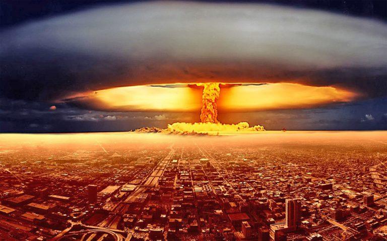 Чтобы пугать мир ядерным оружием Украине не хватает 100 миллиардов долларов