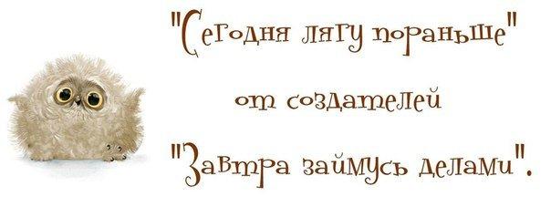 http://mtdata.ru/u3/photo2DB3/20642393424-0/original.jpg#20642393424