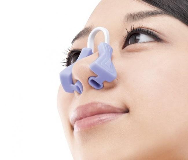 20 удивительных изобретений из Японии. Необычные и странные вещи…