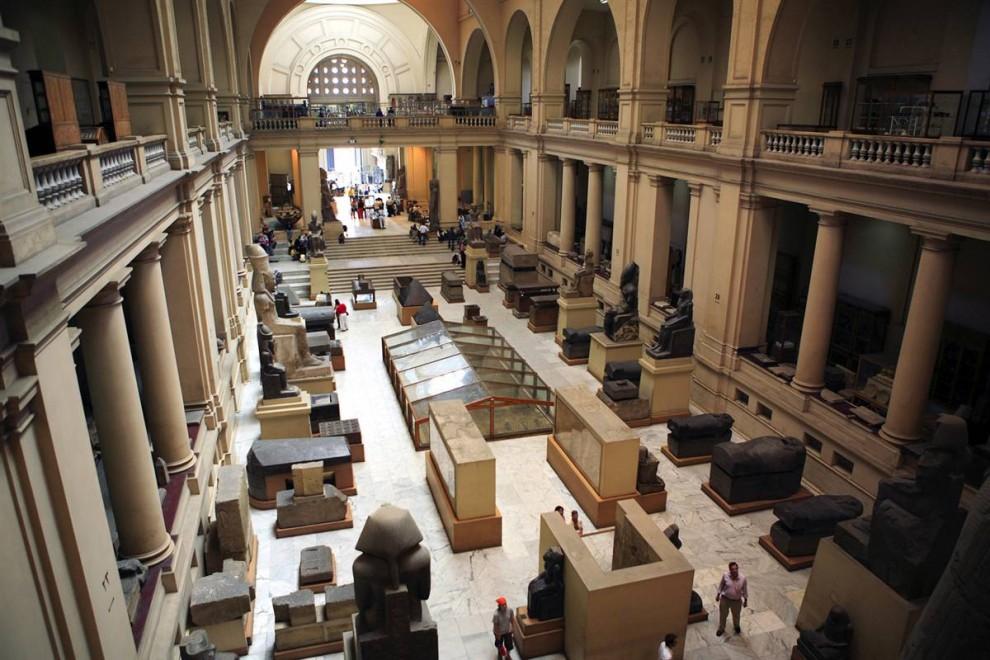 524 990x660 Сокровища Египта